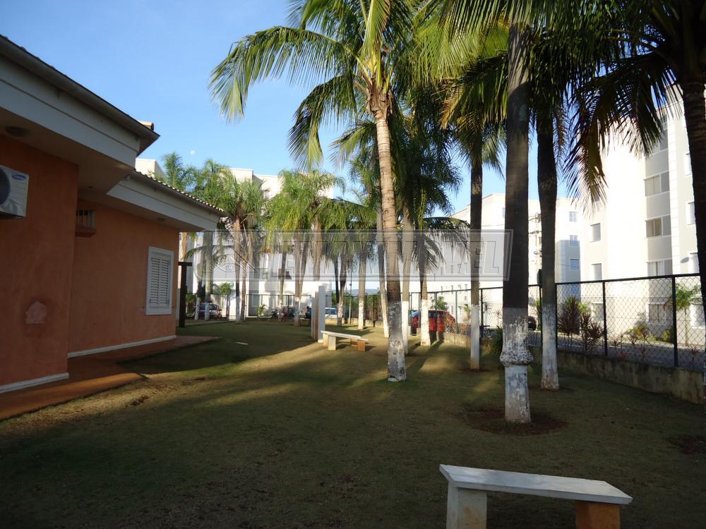 Alugar Apartamentos / Apto Padrão em Votorantim apenas R$ 630,00 - Foto 16