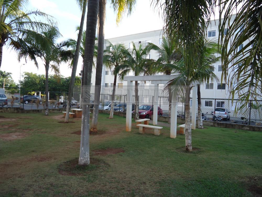 Alugar Apartamentos / Apto Padrão em Votorantim apenas R$ 630,00 - Foto 15