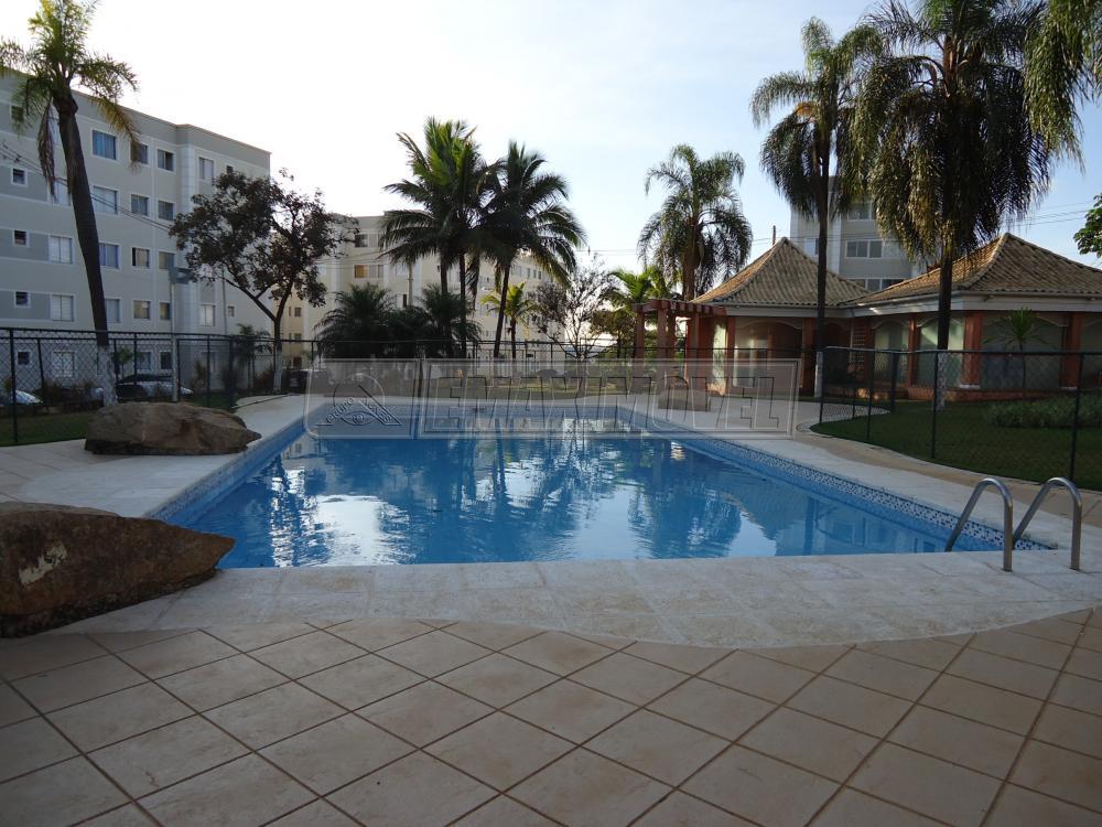 Alugar Apartamentos / Apto Padrão em Votorantim apenas R$ 630,00 - Foto 18