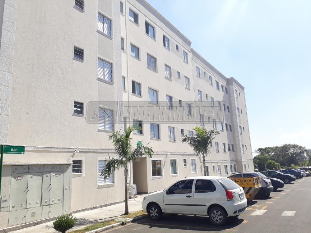 Alugar Apartamentos / Apto Padrão em Votorantim apenas R$ 630,00 - Foto 3