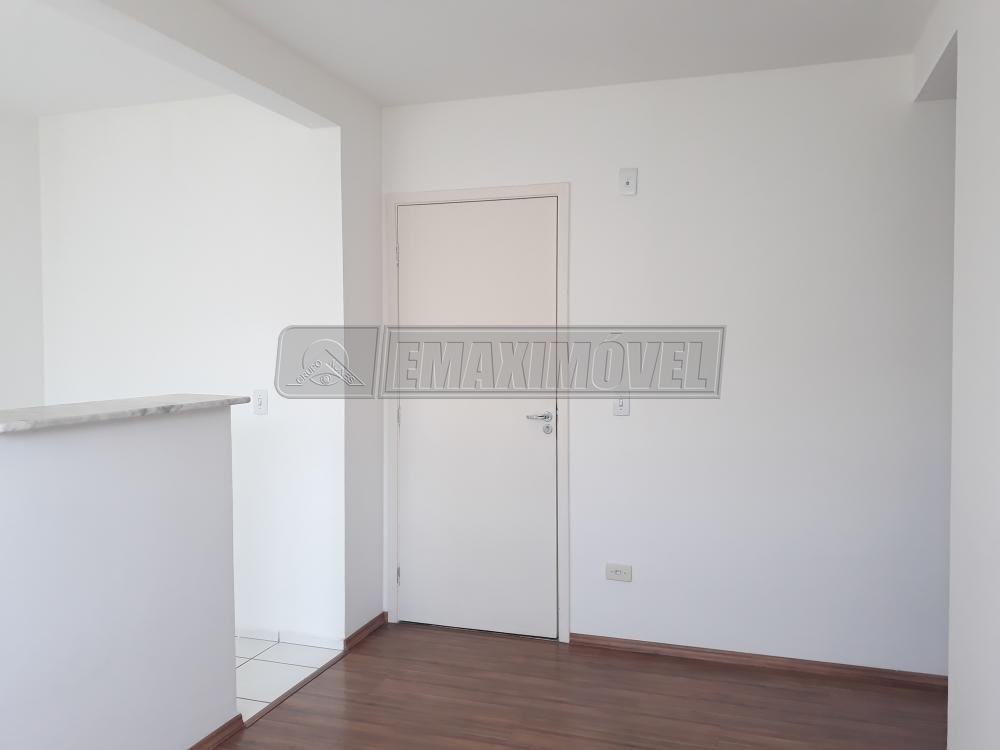 Alugar Apartamentos / Apto Padrão em Votorantim apenas R$ 630,00 - Foto 5