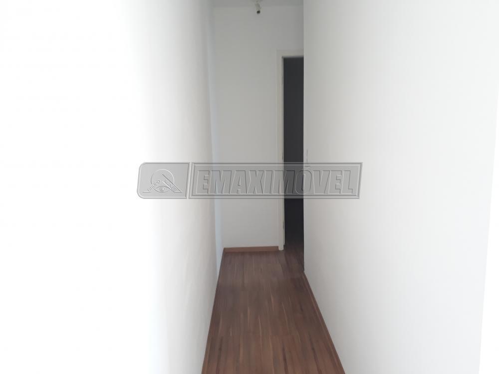 Alugar Apartamentos / Apto Padrão em Votorantim apenas R$ 630,00 - Foto 6