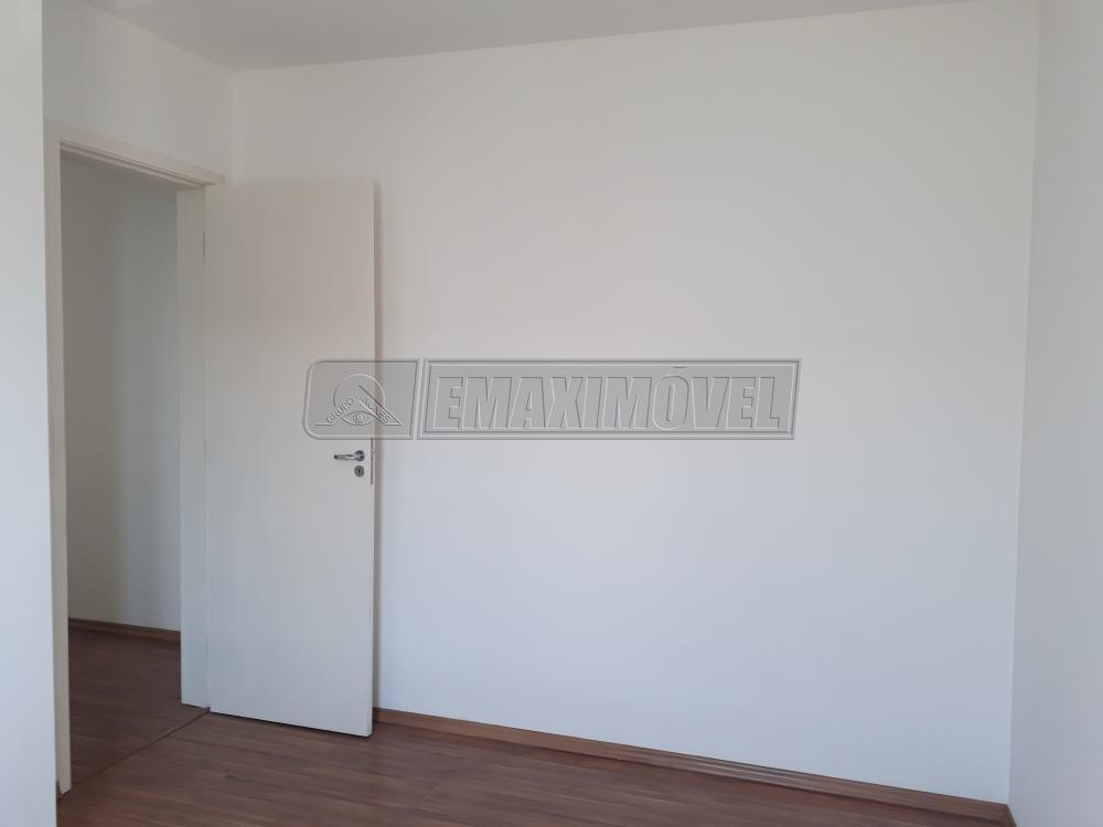 Alugar Apartamentos / Apto Padrão em Votorantim apenas R$ 630,00 - Foto 8