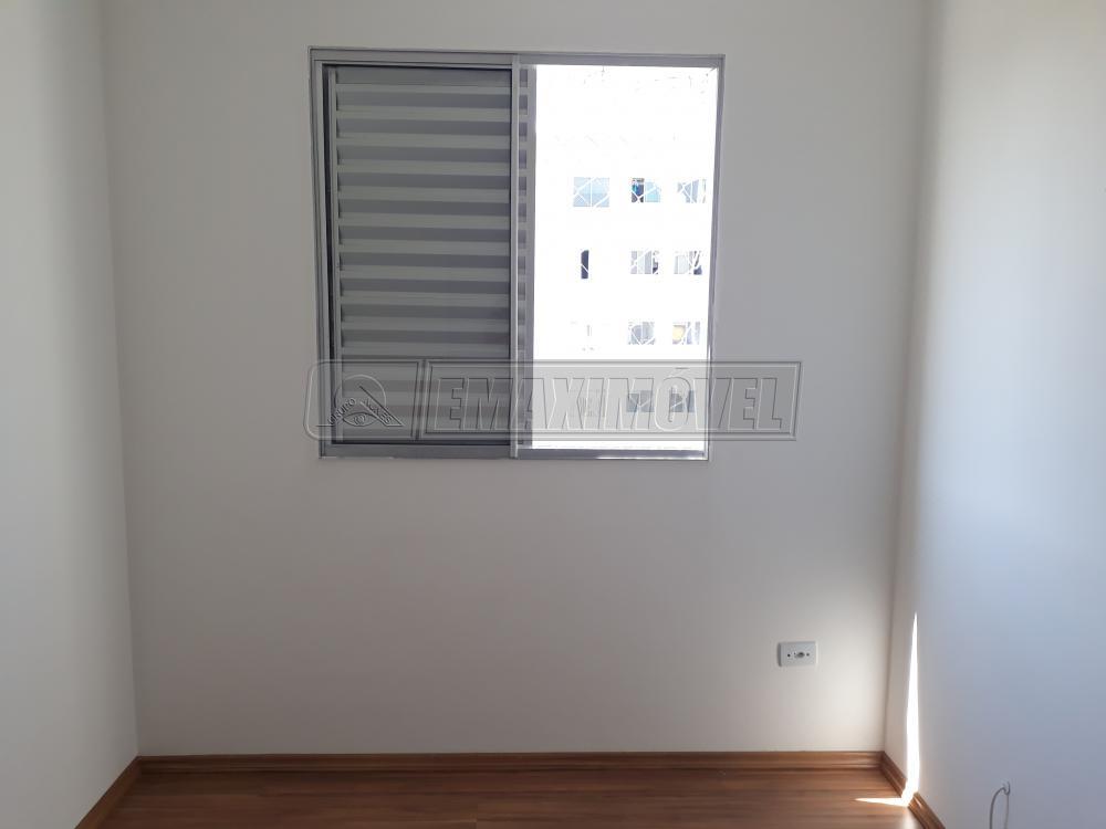 Alugar Apartamentos / Apto Padrão em Votorantim apenas R$ 630,00 - Foto 10