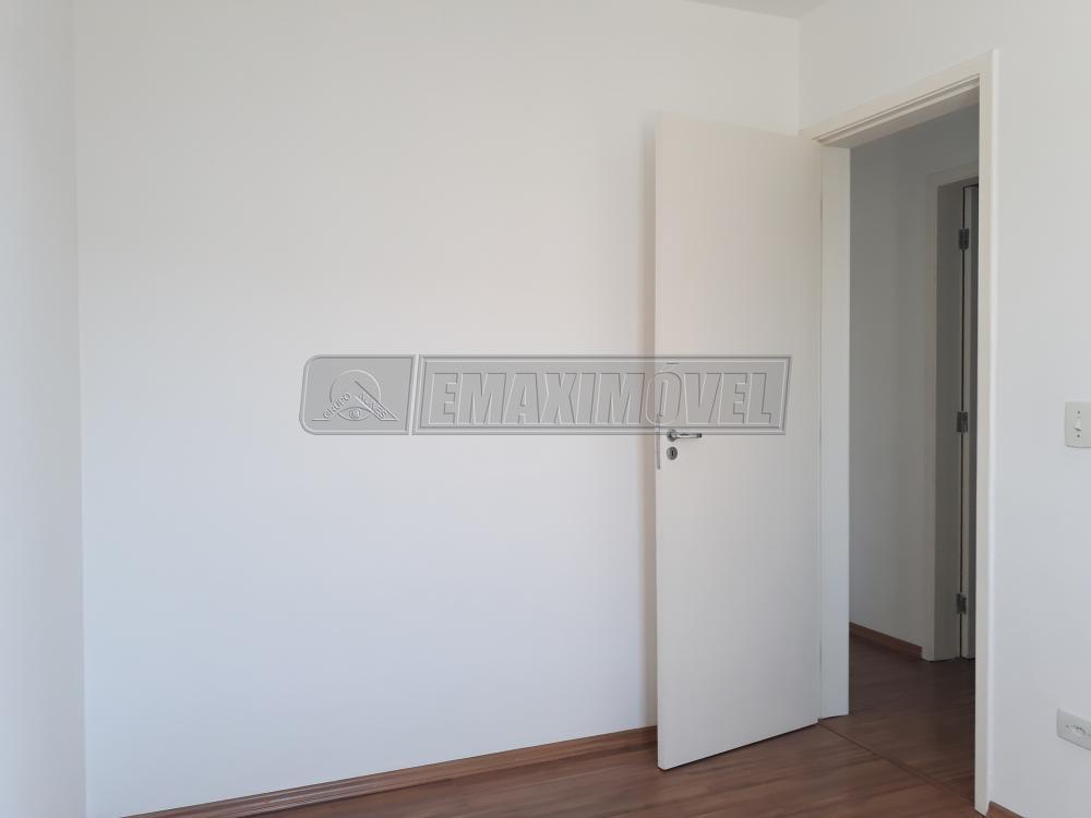 Alugar Apartamentos / Apto Padrão em Votorantim apenas R$ 630,00 - Foto 11