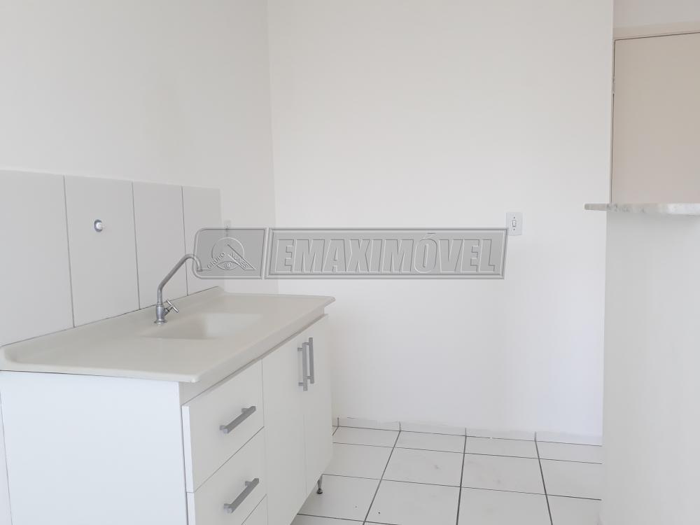 Alugar Apartamentos / Apto Padrão em Votorantim apenas R$ 630,00 - Foto 13