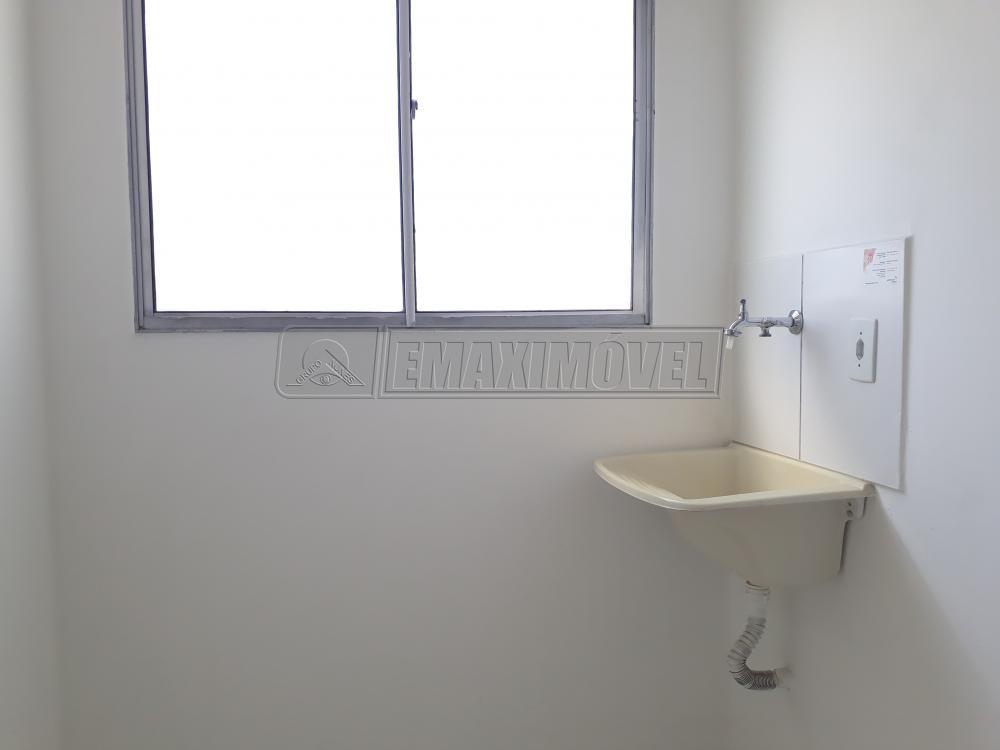 Alugar Apartamentos / Apto Padrão em Votorantim apenas R$ 630,00 - Foto 14