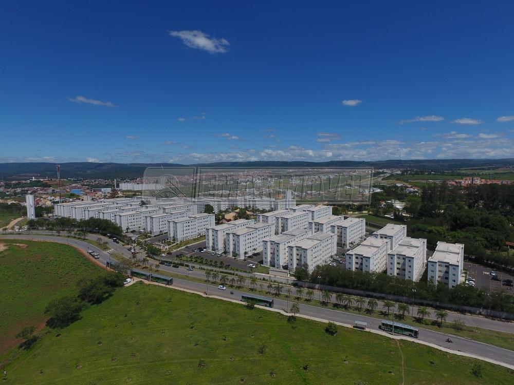 Alugar Apartamentos / Apto Padrão em Votorantim apenas R$ 630,00 - Foto 2