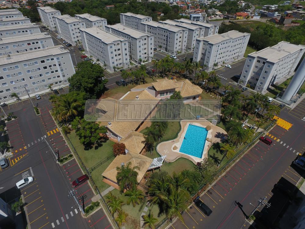 Alugar Apartamentos / Apto Padrão em Votorantim apenas R$ 630,00 - Foto 20