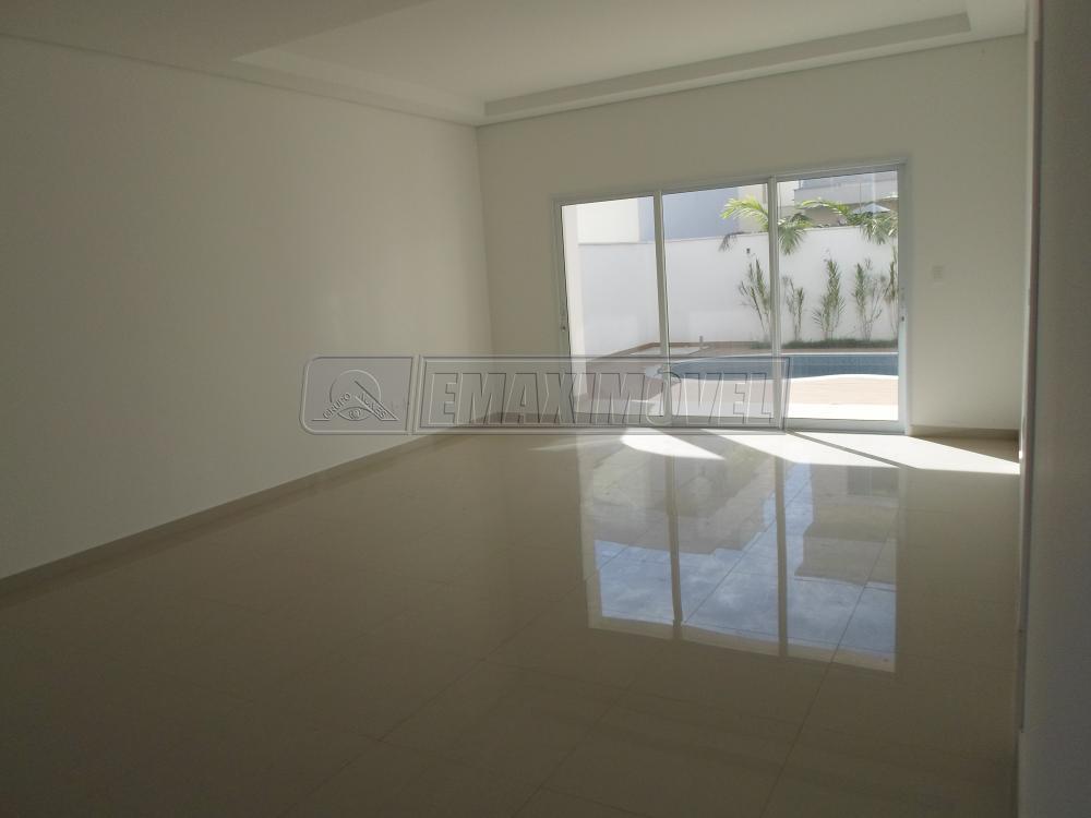 Comprar Casas / em Condomínios em Sorocaba apenas R$ 1.200.000,00 - Foto 5