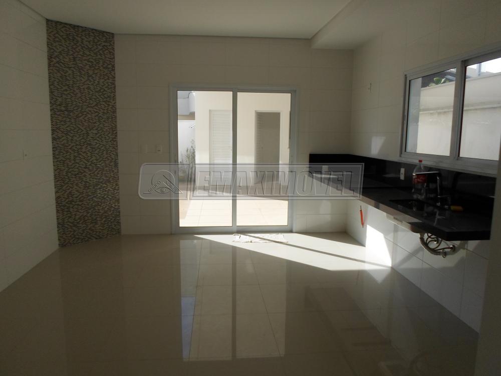 Comprar Casas / em Condomínios em Sorocaba apenas R$ 1.200.000,00 - Foto 7