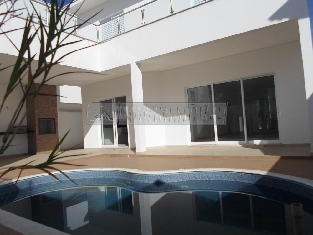 Comprar Casas / em Condomínios em Sorocaba apenas R$ 1.200.000,00 - Foto 12