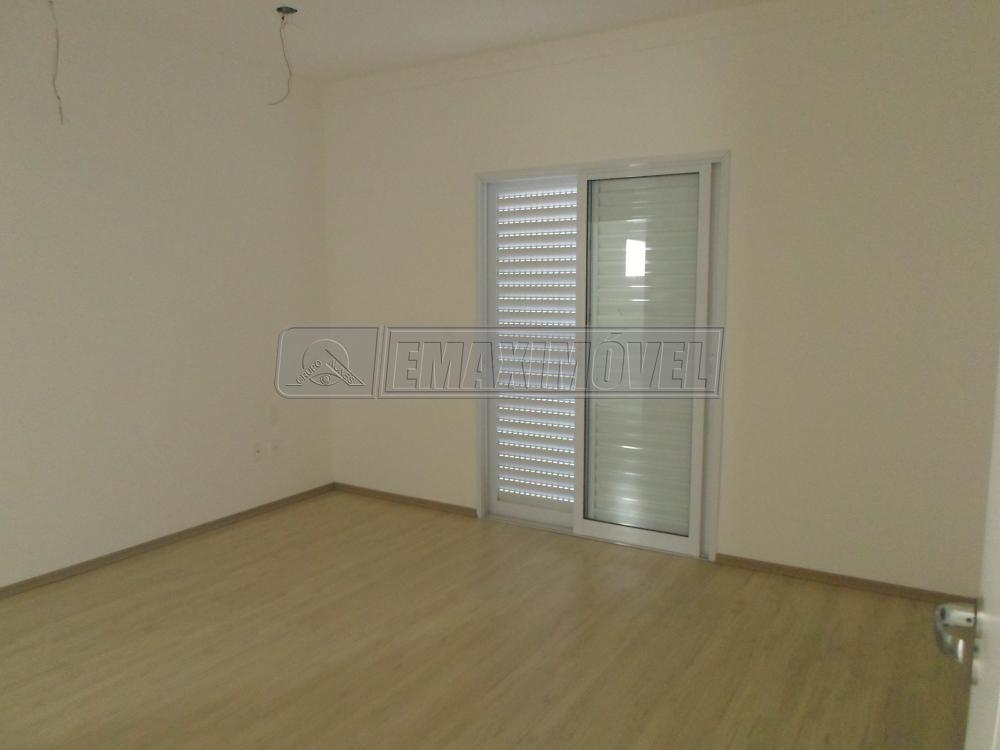 Comprar Casas / em Condomínios em Sorocaba apenas R$ 1.200.000,00 - Foto 19