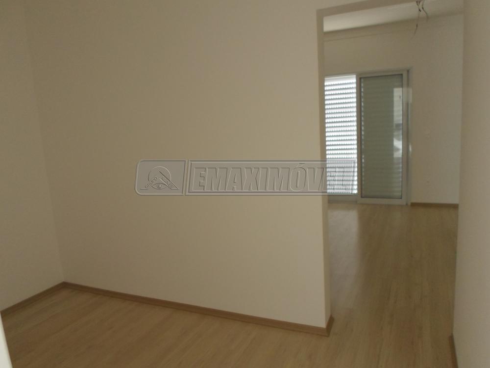Comprar Casas / em Condomínios em Sorocaba apenas R$ 1.200.000,00 - Foto 28