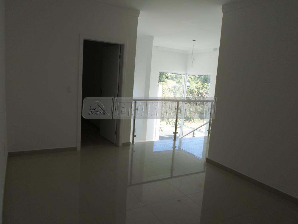 Comprar Casas / em Condomínios em Sorocaba apenas R$ 1.200.000,00 - Foto 30
