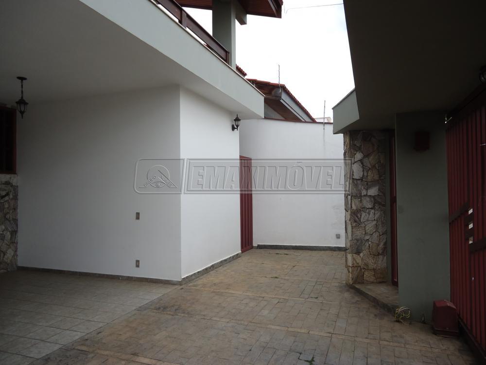Alugar Casa / em Bairros em Sorocaba R$ 2.700,00 - Foto 2