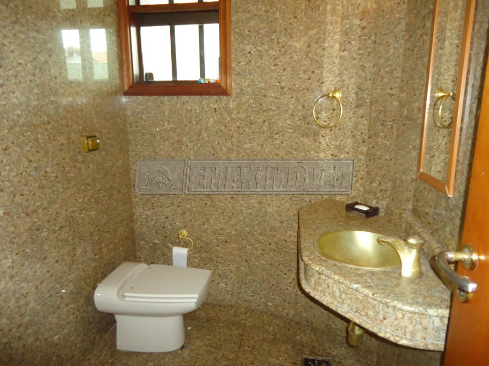 Alugar Casa / em Bairros em Sorocaba R$ 2.700,00 - Foto 9
