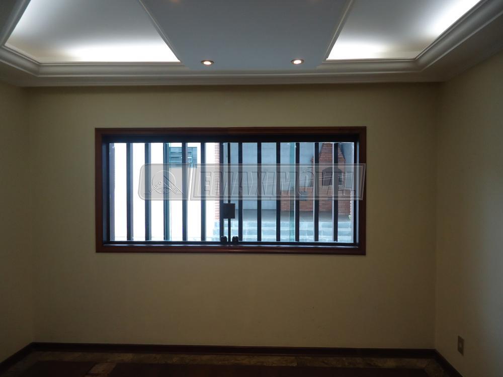 Alugar Casa / em Bairros em Sorocaba R$ 2.700,00 - Foto 8
