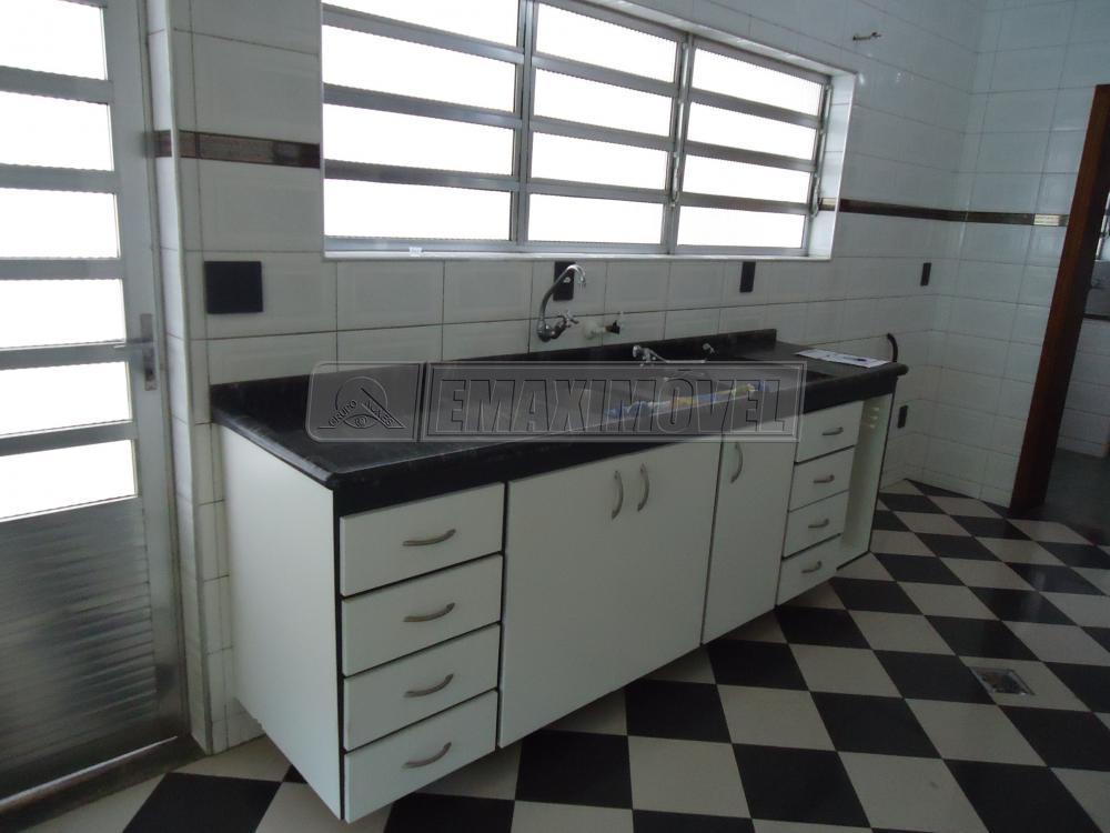 Alugar Casa / em Bairros em Sorocaba R$ 2.700,00 - Foto 32