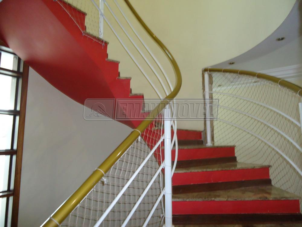 Alugar Casa / em Bairros em Sorocaba R$ 2.700,00 - Foto 12