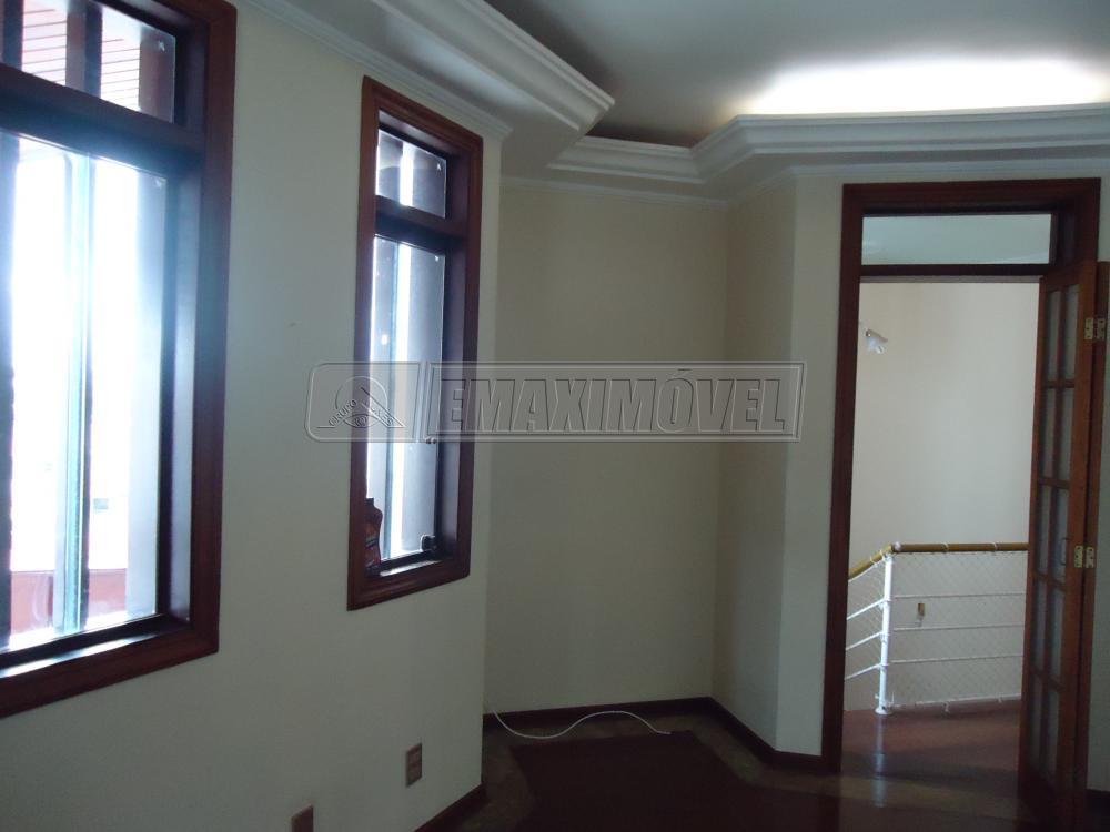 Alugar Casa / em Bairros em Sorocaba R$ 2.700,00 - Foto 16