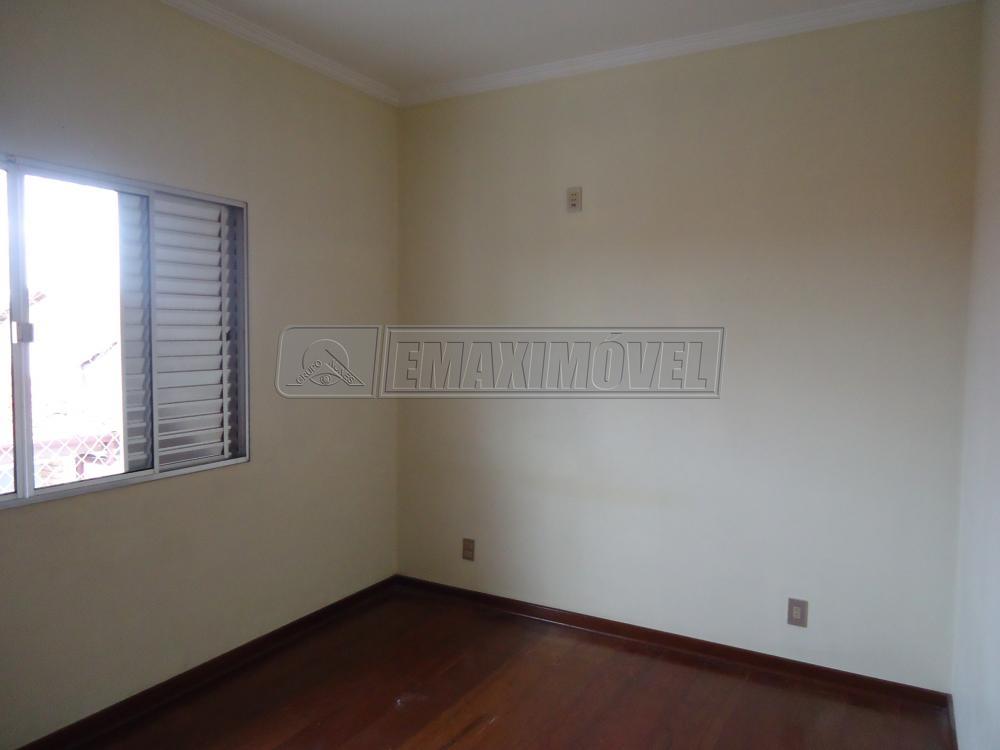 Alugar Casa / em Bairros em Sorocaba R$ 2.700,00 - Foto 18
