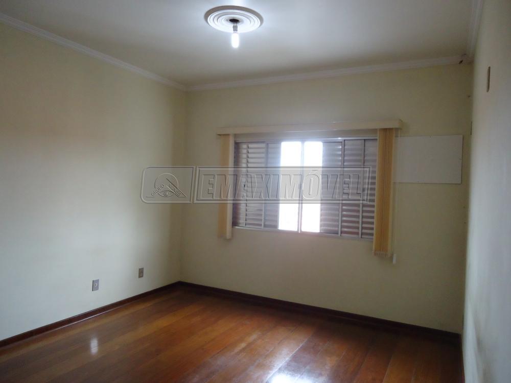 Alugar Casa / em Bairros em Sorocaba R$ 2.700,00 - Foto 20