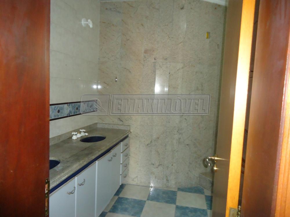 Alugar Casa / em Bairros em Sorocaba R$ 2.700,00 - Foto 21