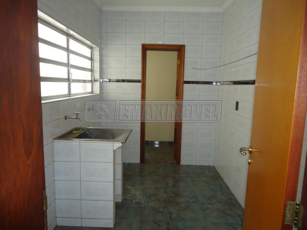 Alugar Casa / em Bairros em Sorocaba R$ 2.700,00 - Foto 35