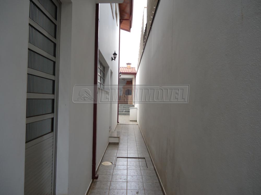 Alugar Casa / em Bairros em Sorocaba R$ 2.700,00 - Foto 41