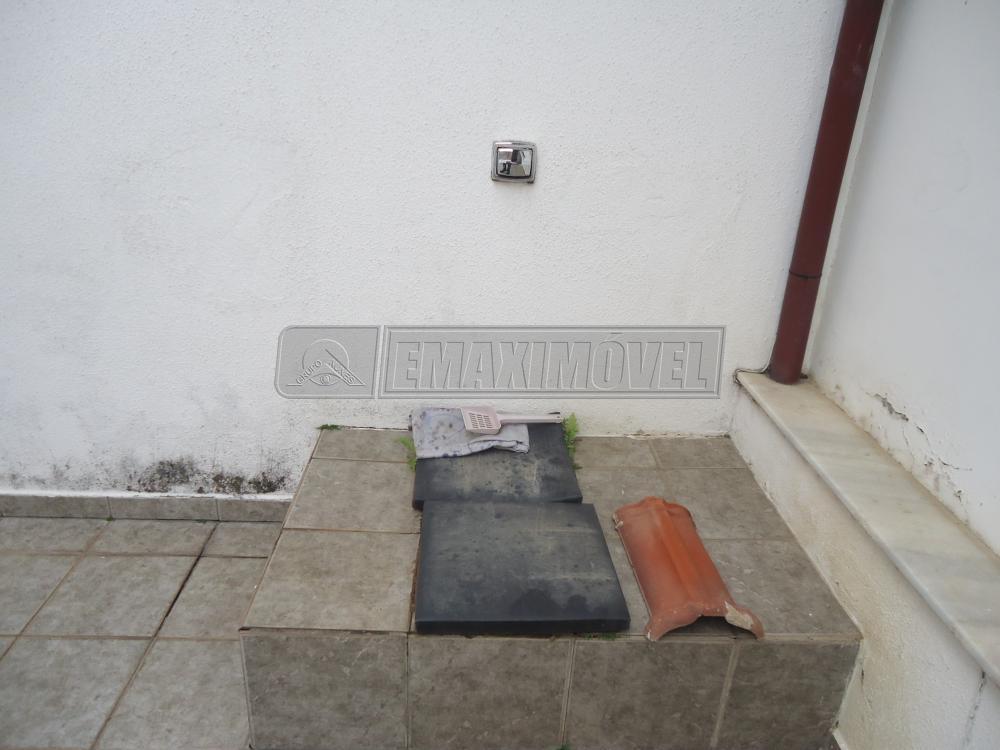 Alugar Casa / em Bairros em Sorocaba R$ 2.700,00 - Foto 43