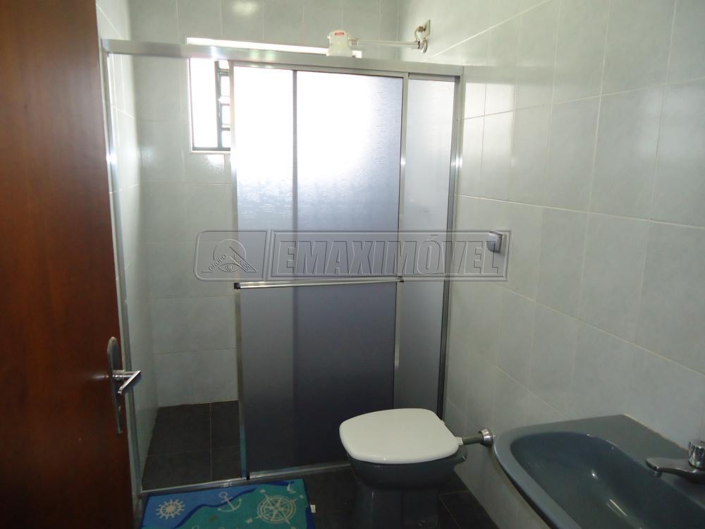 Alugar Casa / em Bairros em Sorocaba R$ 2.700,00 - Foto 38
