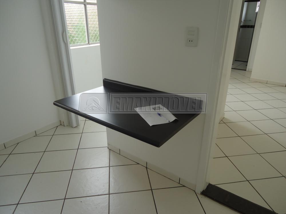 Alugar Apartamentos / Apto Padrão em Sorocaba apenas R$ 850,00 - Foto 14