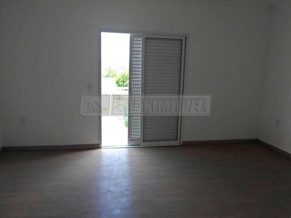 Comprar Casas / em Condomínios em Sorocaba apenas R$ 700.000,00 - Foto 12
