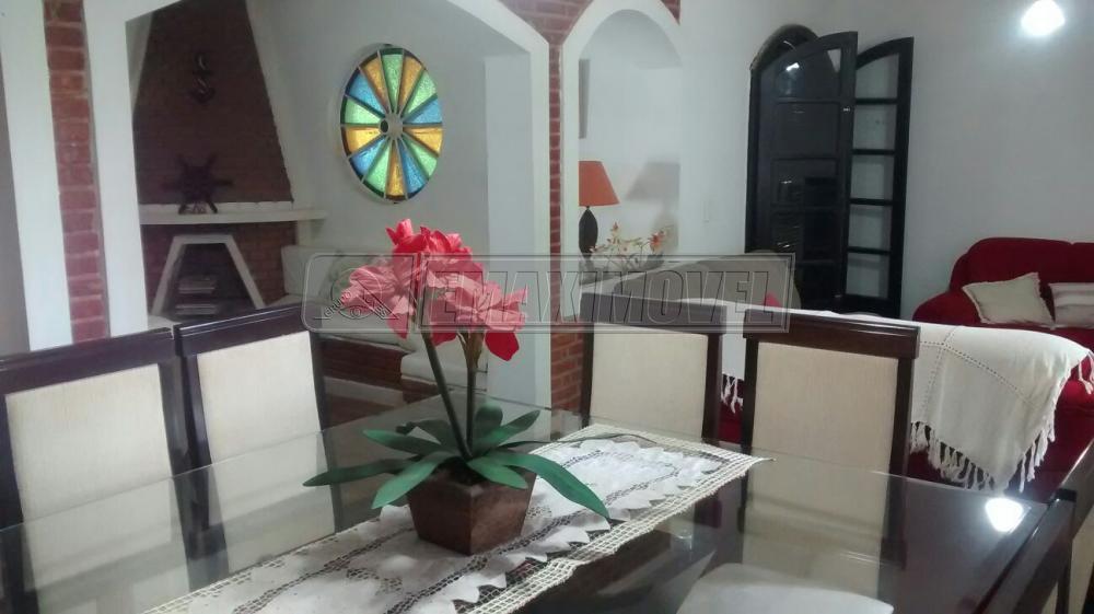 Alugar Chácara / em Bairro em Sorocaba R$ 4.500,00 - Foto 4