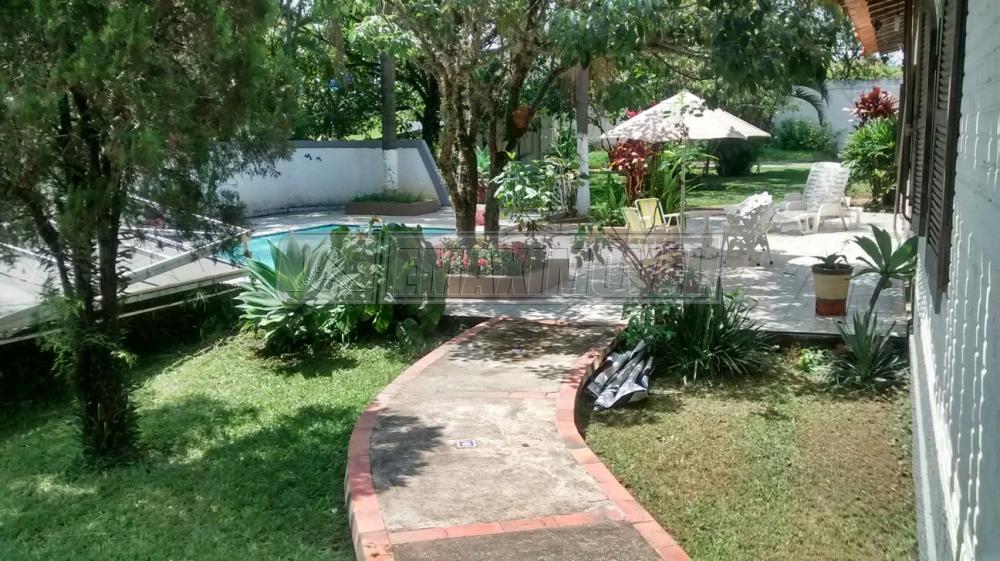 Alugar Chácara / em Bairro em Sorocaba R$ 4.500,00 - Foto 11