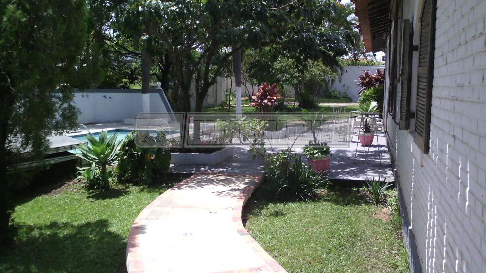 Alugar Chácara / em Bairro em Sorocaba R$ 4.500,00 - Foto 13