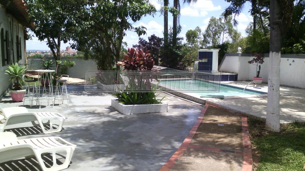 Alugar Chácara / em Bairro em Sorocaba R$ 4.500,00 - Foto 15