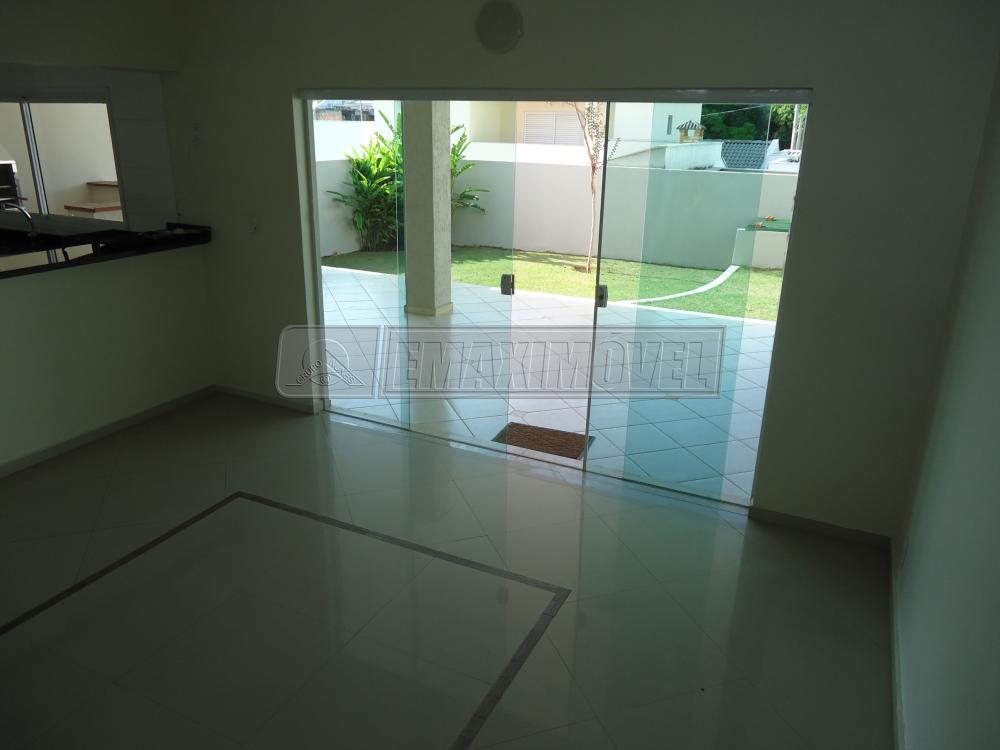 Alugar Casa / em Condomínios em Sorocaba R$ 2.700,00 - Foto 27