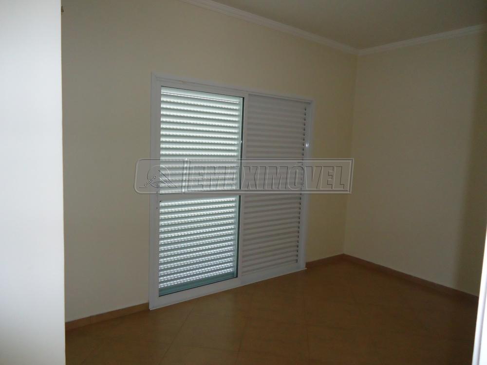 Alugar Casa / em Condomínios em Sorocaba R$ 2.700,00 - Foto 9