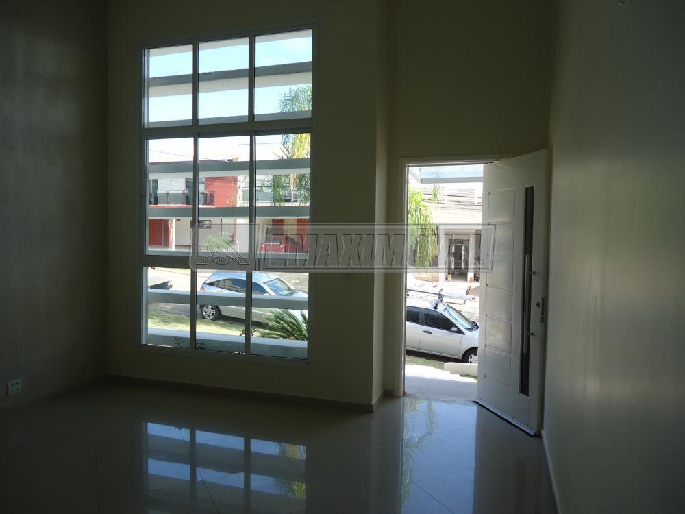 Alugar Casa / em Condomínios em Sorocaba R$ 2.700,00 - Foto 5