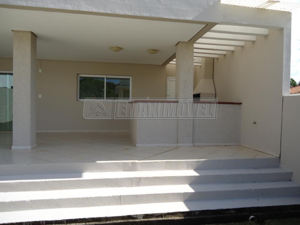 Alugar Casa / em Condomínios em Sorocaba R$ 2.700,00 - Foto 44