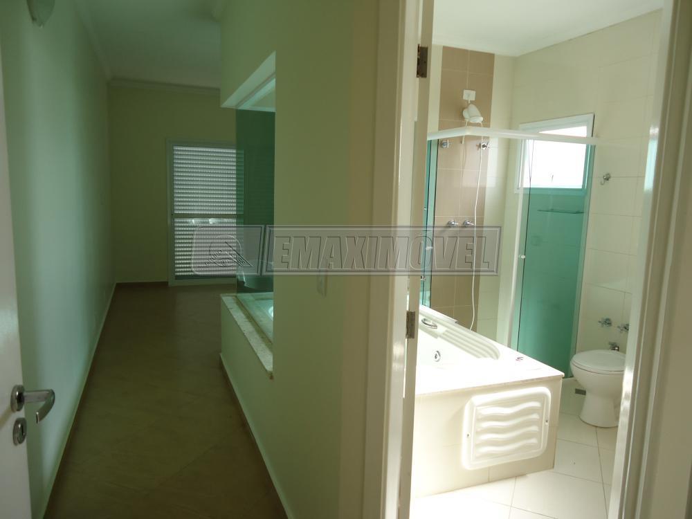 Alugar Casa / em Condomínios em Sorocaba R$ 2.700,00 - Foto 18
