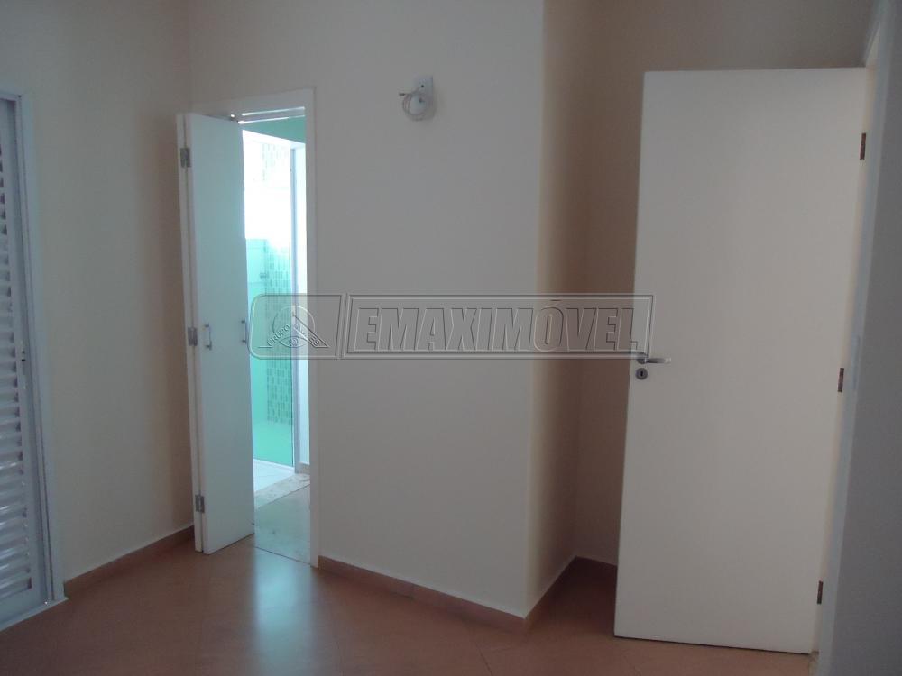 Alugar Casa / em Condomínios em Sorocaba R$ 2.700,00 - Foto 12