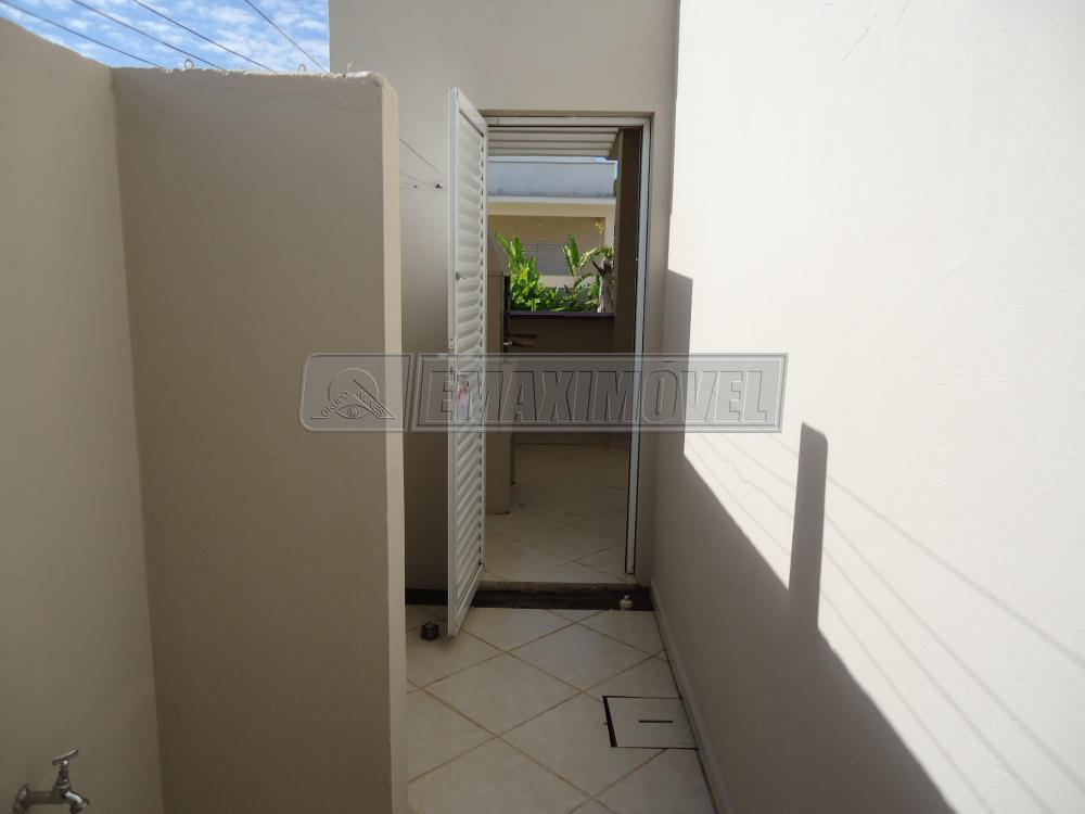 Alugar Casa / em Condomínios em Sorocaba R$ 2.700,00 - Foto 38