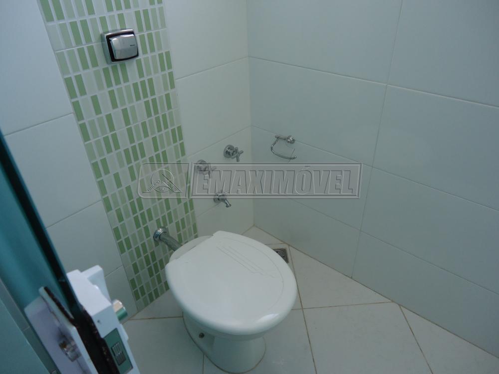 Alugar Casa / em Condomínios em Sorocaba R$ 2.700,00 - Foto 15