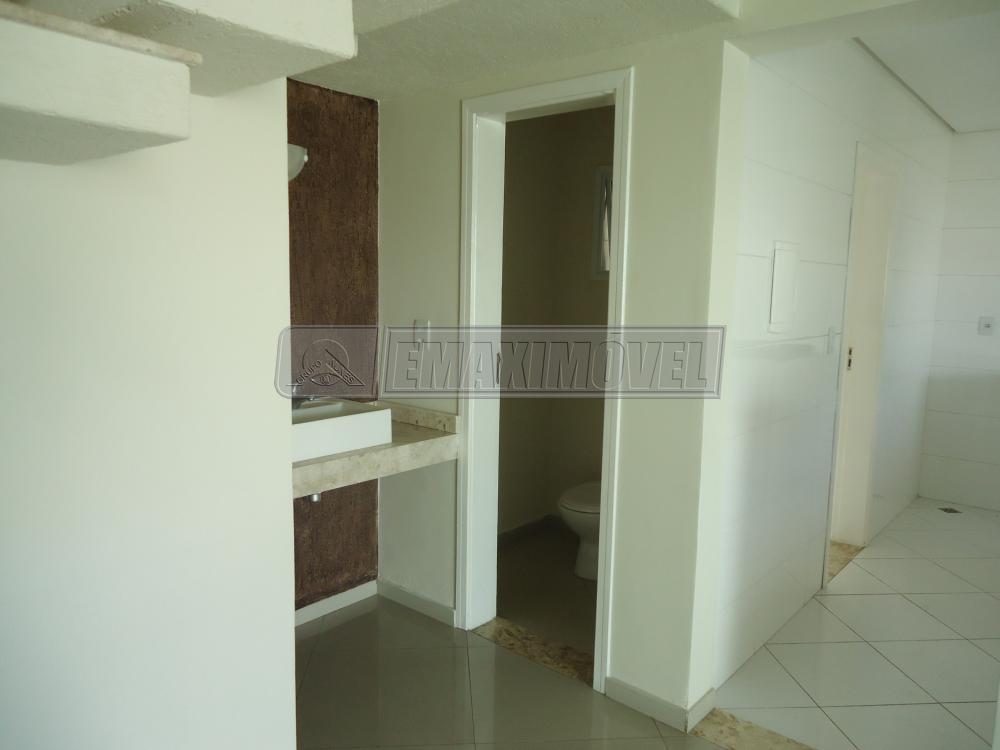 Alugar Casa / em Condomínios em Sorocaba R$ 2.700,00 - Foto 29