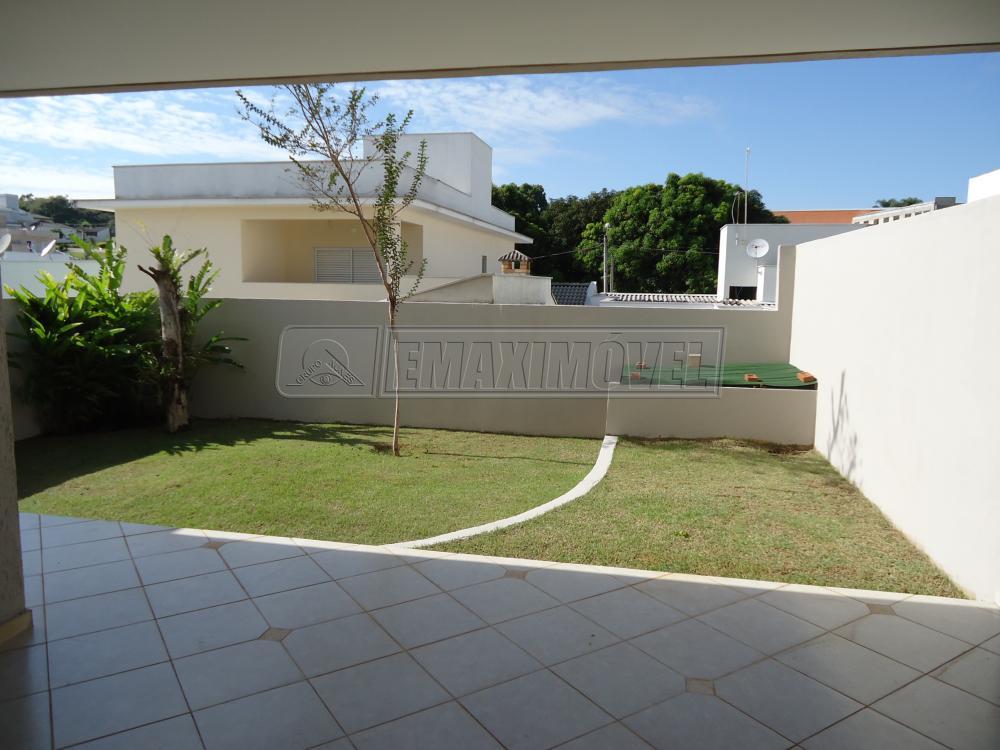 Alugar Casa / em Condomínios em Sorocaba R$ 2.700,00 - Foto 39