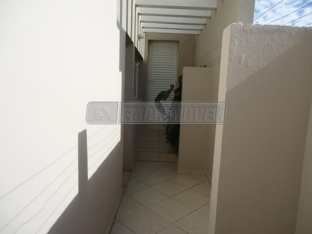 Alugar Casa / em Condomínios em Sorocaba R$ 2.700,00 - Foto 36