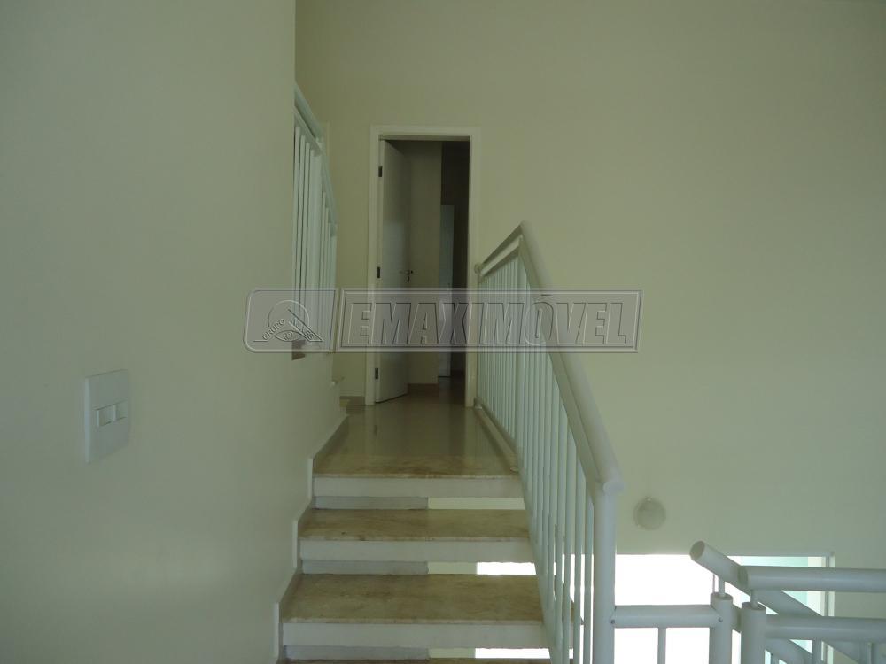 Alugar Casa / em Condomínios em Sorocaba R$ 2.700,00 - Foto 8